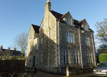 Thumbnail 1 bedroom flat to rent in Somerford Road, Cirencester