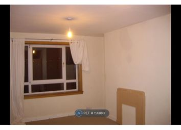 Thumbnail 3 bed flat to rent in Loganlee Terrace, Dundee