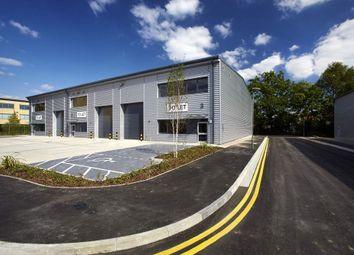 Thumbnail Retail premises to let in Unit 5, Trade City, Lyon Way, Frimley, Surrey