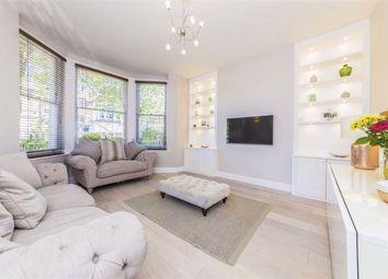 3 bed flat for sale in Bonneville Gardens, London SW4
