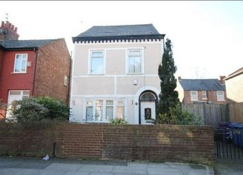 6 bed shared accommodation to rent in Stanley Street, Liverpool, Merseyside L7