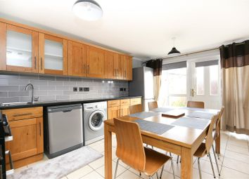 Thumbnail 3 bed terraced house for sale in Grafton Close, Heaton, Newcastle Upon Tyne