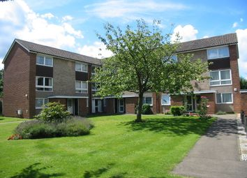2 bed maisonette to rent in Ewell Road, Surbiton KT6