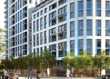 Thumbnail 3 bed flat for sale in Montpelier House, Sovereign Court, 45 Beadon Road, Hammersmith