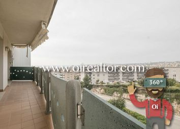 Thumbnail 2 bed apartment for sale in Els Molins, Sitges, Spain