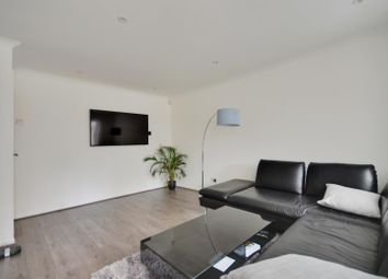 Thumbnail 2 bed property to rent in Tanglewood Close, Uxbridge, Middlesex