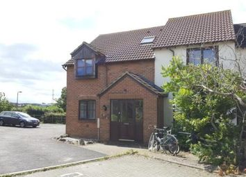 Thumbnail 1 bedroom flat for sale in Railton Jones Close, Stoke Gifford, Bristol, Gloucestershire