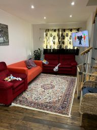 Thumbnail 2 bed flat to rent in Golda Close, London