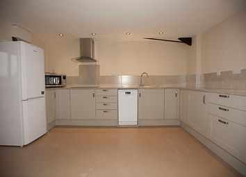 Thumbnail 1 bedroom flat to rent in Flat 2 The Granary, Moulsford
