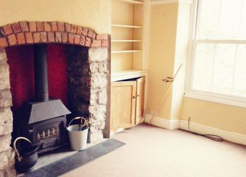 Thumbnail 3 bed terraced house to rent in Spring Gardens, Kendal