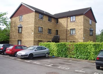 Thumbnail 2 bed flat to rent in Beta Road, Maybury, Woking