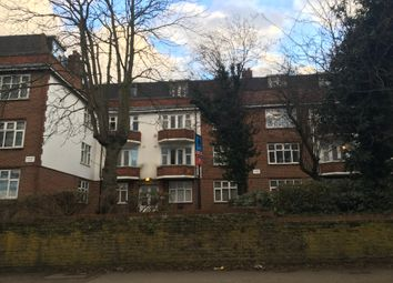 Thumbnail 2 bedroom flat to rent in Weihurst Court, Sutton