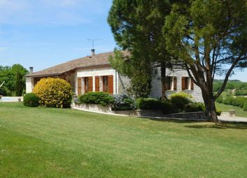 Thumbnail 3 bed country house for sale in 47360 Prayssas, France
