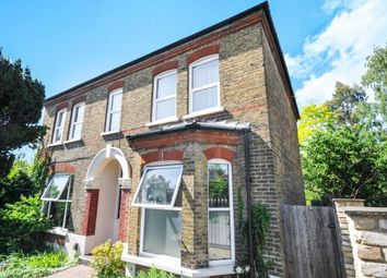 Thumbnail 2 bed maisonette for sale in Beaconsfield Road, Bromley, .