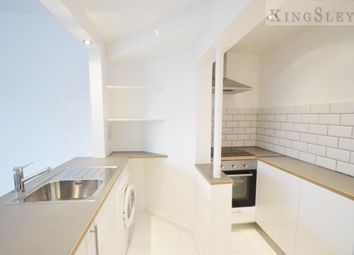 1 bed flat to rent in Park Drive, London NW11