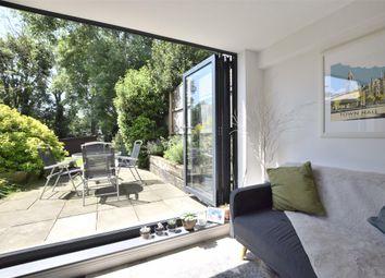 Thumbnail 3 bed end terrace house for sale in London Road, Charlton Kings, Cheltenham, Gloucestershire