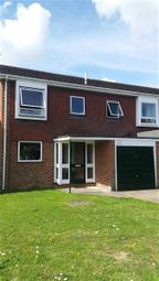 Thumbnail 5 bed detached house to rent in Rushmead Close, Canterbury