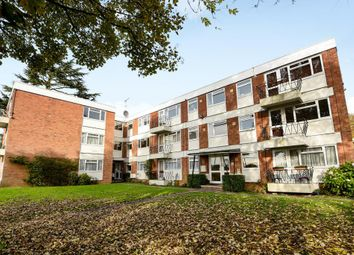 Thumbnail 2 bed flat for sale in Broomfield House, Stanmore HA7,