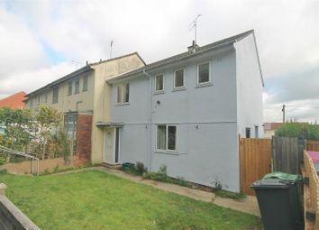 Thumbnail 3 bed end terrace house for sale in Matson Lane, Matson, Gloucester