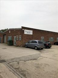 Thumbnail Light industrial to let in Unit E19, Telford Road, Bicester