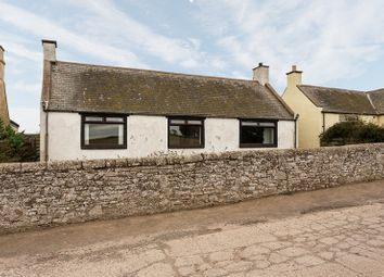 Thumbnail 3 bed cottage for sale in Arbikie Cottage, Inverkeilor, Angus