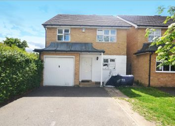 4 bed detached house to rent in Hillary Drive, Isleworth TW7