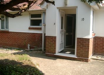 Thumbnail Room to rent in Wildown Road, Southbourne, Bournemouth