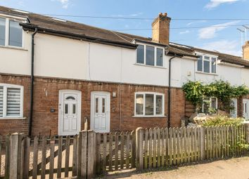 Thumbnail 2 bed terraced house for sale in Douglas Road, Esher