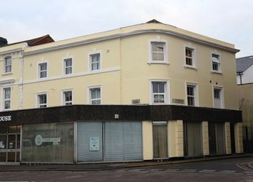 1 bed flat to rent in Seaside, Eastbourne BN22