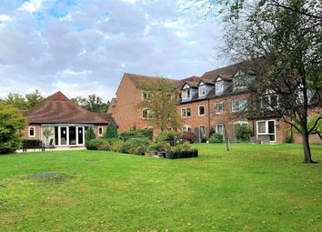 1 bed property for sale in High Street, Sandhurst, Berkshire GU47