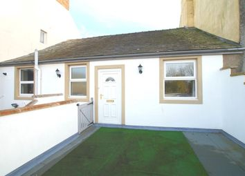 Thumbnail 3 bed property to rent in Main Street, Egremont