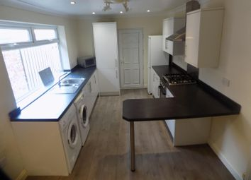 Thumbnail 2 bed terraced house to rent in Newstead Road, Middlesbrough