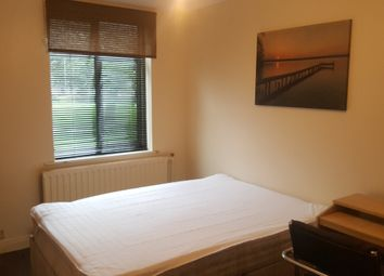 Thumbnail Room to rent in West End Road, Ruislip, Middlesex