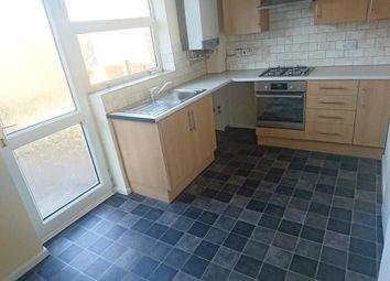 Thumbnail 2 bedroom semi-detached house to rent in Beech Avenue, Droylsden, Manchester