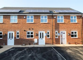 Thumbnail 2 bed property to rent in Rectory Drive, Coppull, Chorley