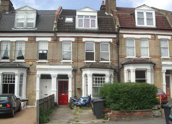 Thumbnail 1 bed duplex for sale in Bournevale Road, Streatham