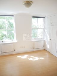 Thumbnail 4 bed terraced house to rent in Quex Mews, Quex Road, West Hampstead