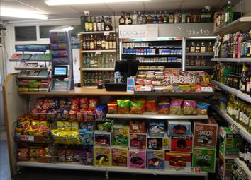 Thumbnail 3 bedroom property for sale in Off License & Convenience S65, South Yorkshire