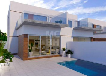 Thumbnail 3 bed detached house for sale in Daya Vieja, Valencia, Spain