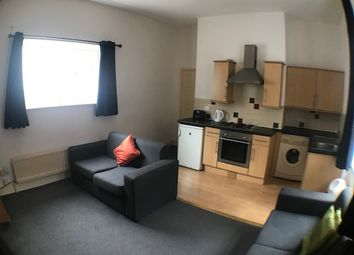 Thumbnail 2 bed flat to rent in Argyle Square, Sunderland