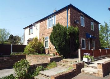 Thumbnail 3 bed property to rent in 3, Hope Park Road, Prestwich