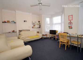 Thumbnail 2 bedroom flat to rent in Mayfair Avenue, Ilford