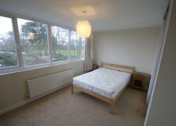 Thumbnail Property to rent in Allandale, Highfield, Hemel Hempstead