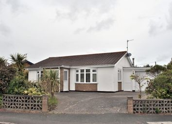 Thumbnail 3 bed bungalow for sale in Ballaradcliffe, Andreas, Isle Of Man
