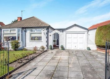 Thumbnail 3 bed bungalow for sale in Silver Birch Way, Liverpool, Merseyside