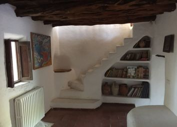 Thumbnail 4 bed villa for sale in Carretera A San Rafael, 30, 07816 Ibiza, San Rafael, Ibiza, Balearic Islands, Spain