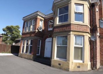 Thumbnail 2 bed flat for sale in Beechfield House, Forth Avenue, Manchester, Greater Manchester