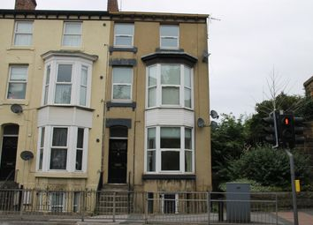 Thumbnail 1 bed flat for sale in Bower Road, Harrogate