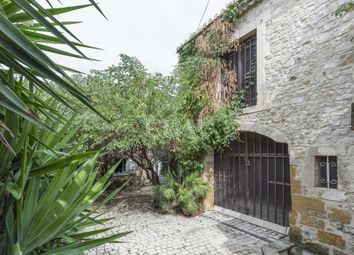Thumbnail Town house for sale in Mouriès, 13890, France