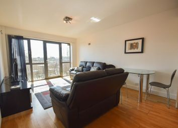 Thumbnail 2 bed flat for sale in Chapter Way, Colliers Wood, London